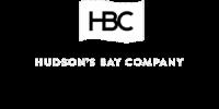 HBC-300x167