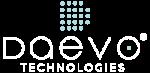 Daevo Technologies